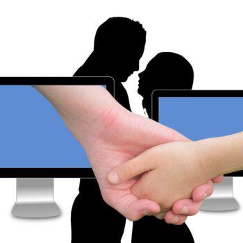 Online Cursus Hechting, Trauma En Gedrag
